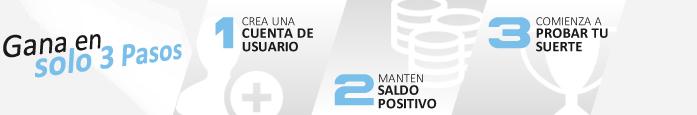 Logo | El Pony Online